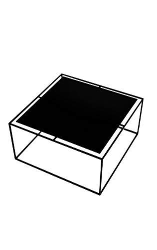 ANTLITZ Cube II