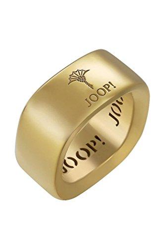 Joop JANE Ring Silber vergoldet RG 57 JPRG90620B570
