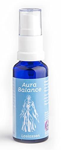 Raumduft Energiespray Aura-Schutz   Aura Balance Sprays Holy Scents   Duftspray aus ätherischen Ölen   Raumspray schützt Aura vor Energievampiren   Esoterik Geschenke günstig online kaufen
