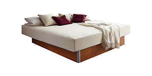 sambatu Wasserbett komplett Softside UNO Classic (120 x 200 cm)