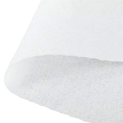 LILENO HOME Anti Rutsch Matratzen Stopper für Boxspringbett (140x170 cm) - Boxspring Antirutschmatte als Unterlage für Matratze - Anti Rutsch Topper für Boxspring Bett - auch als Teppichstopper