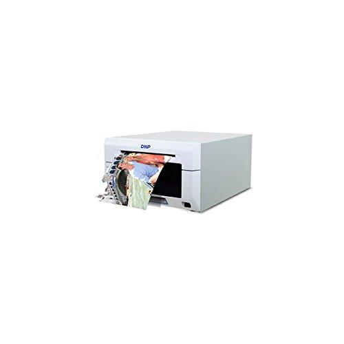 DNP DS 620 Drucker