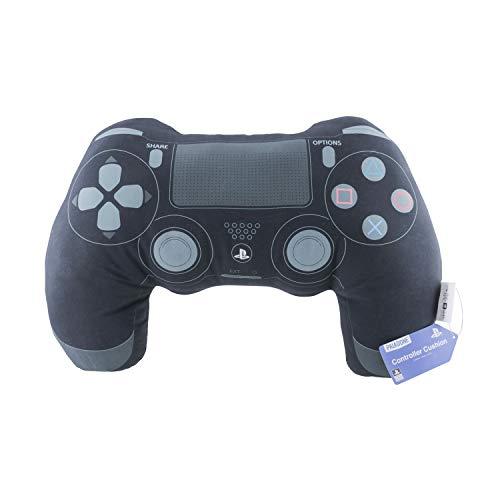 Paladone Playstation Controller Kissen Gamer Nackenkissen 45cm x 32cm
