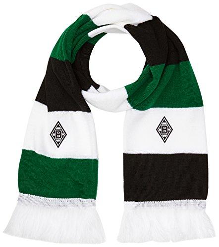 Borussia Mönchengladbach Schal Fanartikel