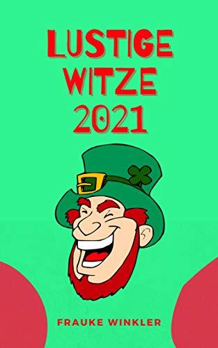 Lustige Witze 2021: Zeitgemäße Witze für Jugendliche ab 12 Jahren