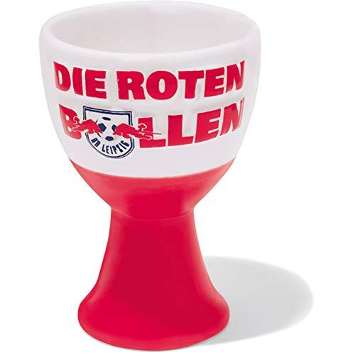 RB Leipzig RBL Egg Cup Set 4 NS 18