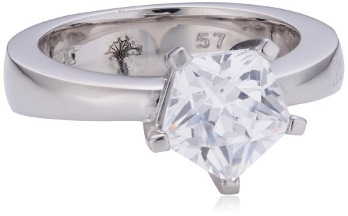 Joop Damen-Ring Star-shine Gr.51 JPRG90580A510