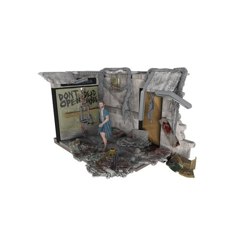 The Walking Dead 14524 Spielzeug