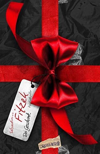 Das Geschenk: Psychothriller