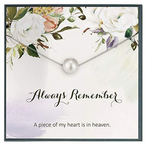 Beileidsgeschenk, Verlust des Babys in Erinnerung an das Kind, Sorry für Ihren Verlust des Kindes, Gedenksgeschenk, Trauergeschenk, stillgeboren Geschenke
