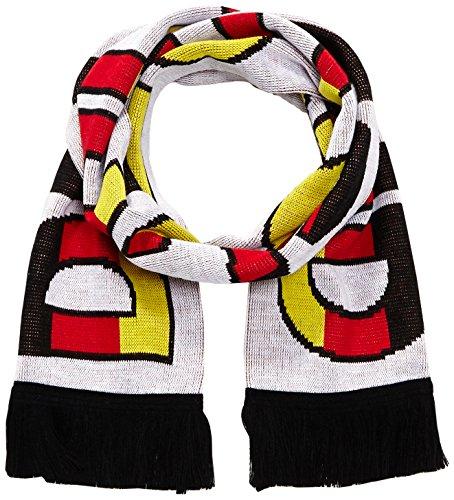 Deutschland-Schal als Weihnachtsgeschenk für eine ganz bestimmte Person