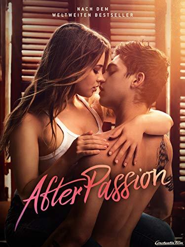 After Passion [dt./OV]
