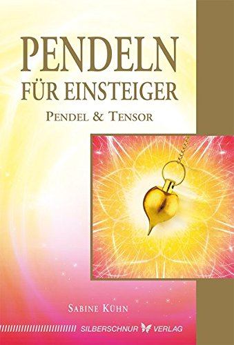 Pendeln für Einsteiger: Pendel & Tensor