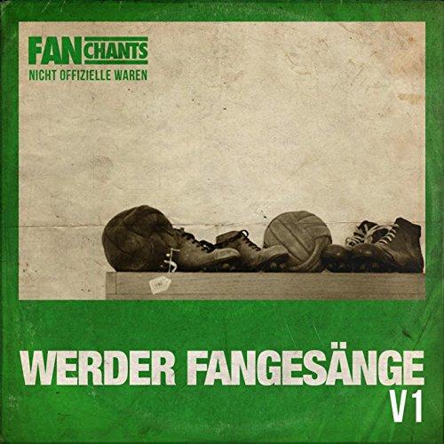 Hey SV Werder