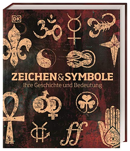 Zeichen und Symbole: Ihre Geschichte und Bedeutung