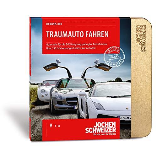 Du träumst schon lange von einer Ausfahrt mit deinem ganz persönlichen Traumauto? VW Käfer Cabrio, Ford Mustang Oldtimer, Lamborghini und viele, viele mehr!