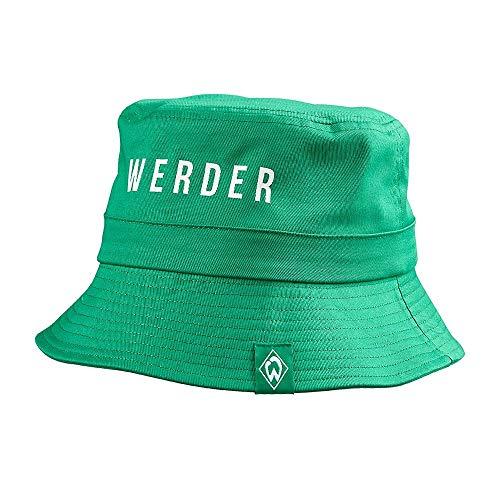 Werder Bremen SV Mütze Sonnenhut Werder