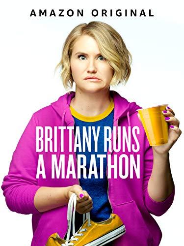 Brittany Runs A Marathon [dt./OV]