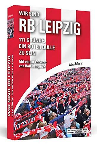 Ja, das Verlangen nach wahrhaftigem Profifußball à la RB hat auch mit Leidensdruck zu tun. In der Gründungsstadt des DFB und der Stadt des ersten deutschen Meisters rollte der Ball nicht, er walzte. 1994 machte die Bundesliga letztmals Station in Leipzig, mit dem Abstieg des VfB ging es steil bergab. Statt wenigstens die 2. Liga wertzuschätzen und sich mit Demut, Sinn und Verstand an einen Wiederaufstieg zu machen, wurde es im Hauruckverfahren versucht. Alljährlich wechselten Trainer, Spieler und Philosophien. 1998 hätte im letzten Saisonspiel ein Heimsieg gegen Wattenscheid gereicht, um die Klasse zu halten. Der traurige Kick endete 0:0, die 3. Liga war erreicht. Später kam raus, dass diverse VfB-Profis schon bei anderen Clubs unterschrieben hatten. Es folgten untaugliche Versuche einer Rückkehr und zwei Insolvenzen. Der VfB existiert längst nicht mehr, Nachfolger Lok Leipzig spielt in der Regionalliga. Auch der FC Sachsen ist pleite gegangen, die wiederbelebten Chemiker sind Oberliga-Spitze.