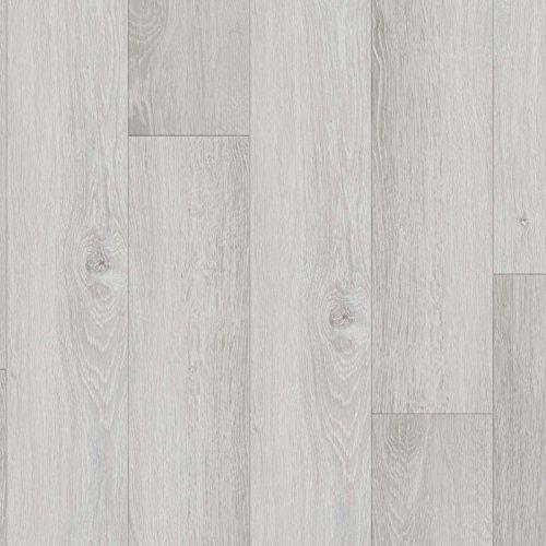 Muster zu Klick-Vinyl Laminat Senso Lock 20 'Wood 5' 14,9 x 93,5 cm Vinylboden | Optik: Holz hell