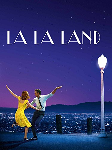La La Land [dt./OV]