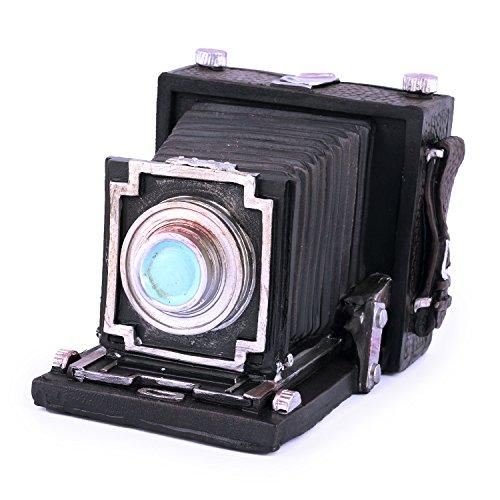 pajoma Spardose Fotoapparat, Höhe 10 cm