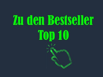 Gartensteine Bestseller Top 10
